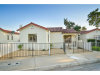 Photo of 176 W Orange Grove Avenue, Pomona, CA 91768 (MLS # CV19017698)