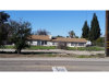 Photo of 12792 Pipeline Avenue, Chino, CA 91710 (MLS # CV19017791)