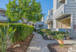 Photo of 777 S Citrus Avenue, Unit 165, Azusa, CA 91702 (MLS # CV19029334)