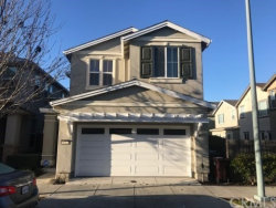 Photo of 9613 Armstrong Drive, Oakland, CA 94603 (MLS # CV19031438)