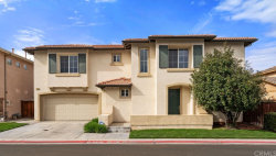 Photo of 11317 Riverleaf Drive, Riverside, CA 92505 (MLS # CV19034668)