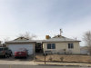 Photo of 322 320 Mary Anne Avenue, Barstow, CA 92311 (MLS # CV19034873)