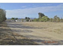 Photo of 45655 Raigosa Drive, Newberry Springs, CA 92365 (MLS # CV19038626)