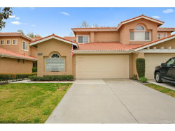 Photo of 1314 Upland Hills Drive S, Upland, CA 91786 (MLS # CV19048546)
