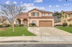 Photo of 14108 San Gabriel Court, Rancho Cucamonga, CA 91739 (MLS # CV19055278)