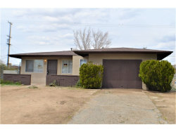Photo of 15043 Tatum Court, Victorville, CA 92395 (MLS # CV19065598)