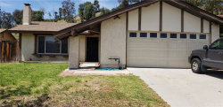 Photo of 28257 Winterdale Drive, Canyon Country, CA 91387 (MLS # CV19085262)