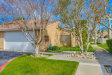Photo of 1153 Mountain Gate Road, Unit 9, Upland, CA 91786 (MLS # CV19085912)
