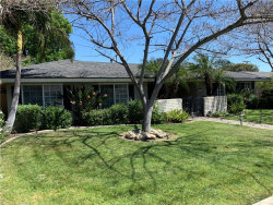 Photo of 1310 N San Antonio Avenue, Upland, CA 91786 (MLS # CV19087871)