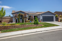 Photo of 248 Finley Avenue, Beaumont, CA 92223 (MLS # CV19099319)