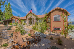 Photo of 5259 Chaumont Drive, Wrightwood, CA 92397 (MLS # CV19099661)