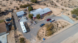 Photo of 32850 Amarylis Avenue, Barstow, CA 92311 (MLS # CV19110768)