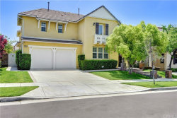 Photo of 1780 Leggio Lane, Upland, CA 91784 (MLS # CV19112339)