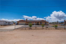 Photo of 10167 Cantel Court, Victorville, CA 92392 (MLS # CV19115378)