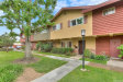 Photo of 13668 Red Hill Avenue, Unit 43, Tustin, CA 92780 (MLS # CV19119420)