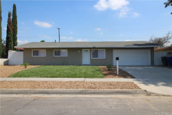 Photo of 1910 W 15th Street, San Bernardino, CA 92411 (MLS # CV19122758)