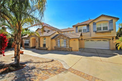 Photo of 5368 Windsor Place, Alta Loma, CA 91737 (MLS # CV19124949)