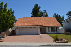 Photo of 12 Bluff Point Circle, Phillips Ranch, CA 91766 (MLS # CV19128099)