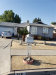 Photo of 318 E 3rd Street, Rialto, CA 92376 (MLS # CV19136625)