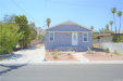 Photo of 68677 E Street, Cathedral City, CA 92234 (MLS # CV19136641)