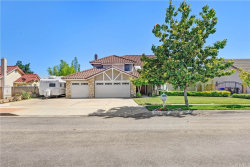 Photo of 9831 Banyan Street, Alta Loma, CA 91737 (MLS # CV19137646)