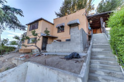 Photo of 4123 Jennings Drive, El Sereno, CA 90032 (MLS # CV19139170)