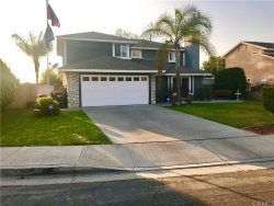Photo of 349 Greendale Drive, La Puente, CA 91746 (MLS # CV19153961)
