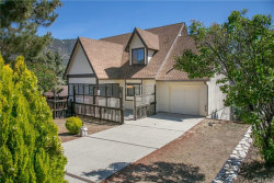 Photo of 2308 Ironwood Drive, Pine Mtn Club, CA 93222 (MLS # CV19154854)