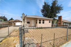Photo of 512 Arville Avenue, Barstow, CA 92311 (MLS # CV19160543)