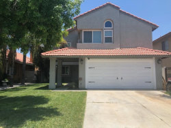 Photo of 1917 Driftwood Court, Perris, CA 92571 (MLS # CV19160817)