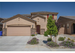 Photo of 14943 Mandalay Lane, Victorville, CA 92394 (MLS # CV19164857)
