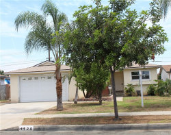 Photo of 1120 Sandsprings Drive, La Puente, CA 91746 (MLS # CV19167753)