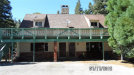 Photo of 26572 Blackfoot Trail E, Rimforest, CA 92378 (MLS # CV19168972)