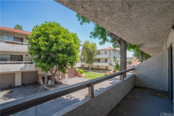 Photo of 16970 Marygold Avenue, Unit 9, Fontana, CA 92335 (MLS # CV19169085)