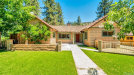 Photo of 948 Evergreen Road, Wrightwood, CA 92397 (MLS # CV19169252)