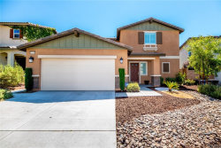 Photo of 7379 Saddlewood Drive, Fontana, CA 92336 (MLS # CV19170300)
