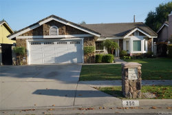 Photo of 250 E Fig Avenue, Monrovia, CA 91016 (MLS # CV19171538)