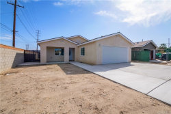 Photo of 304 S 10th Street, Colton, CA 92324 (MLS # CV19181289)