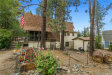 Photo of 5331 E Canyon Court, Wrightwood, CA 92397 (MLS # CV19182671)
