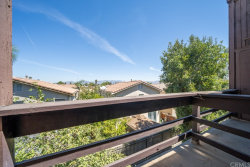 Photo of 9131 Burnet Avenue, Unit 5, North Hills, CA 91343 (MLS # CV19184727)
