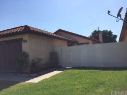 Photo of 1365 Lulitree Road, Colton, CA 92324 (MLS # CV19188893)