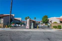 Photo of 2255 Cahuilla Street, Unit 62, Colton, CA 92324 (MLS # CV19192395)