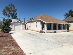 Photo of 291 W D Street, Colton, CA 92324 (MLS # CV19194517)