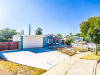 Photo of 1869 Grand Avenue, Colton, CA 92324 (MLS # CV19194908)