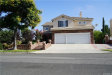 Photo of 1005 Nighthawk Circle, Corona, CA 92881 (MLS # CV19197826)
