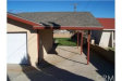 Photo of 30216 Westbrook Drive, Nuevo/Lakeview, CA 92567 (MLS # CV19199330)