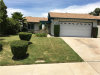 Photo of 1805 Jennifer Place, West Covina, CA 91792 (MLS # CV19199664)
