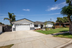 Photo of 1445 E Colver Place, Covina, CA 91724 (MLS # CV19199684)