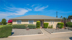 Photo of 2658 Cedric Place, Rowland Heights, CA 91748 (MLS # CV19211326)