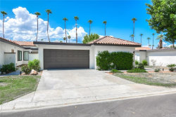Photo of 35 Marbella Drive, Rancho Mirage, CA 92270 (MLS # CV19212262)